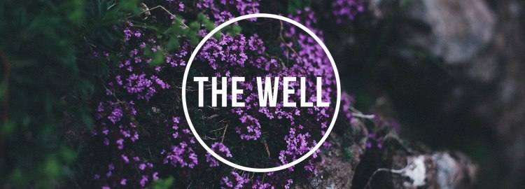 the_well 2017_banner10-2