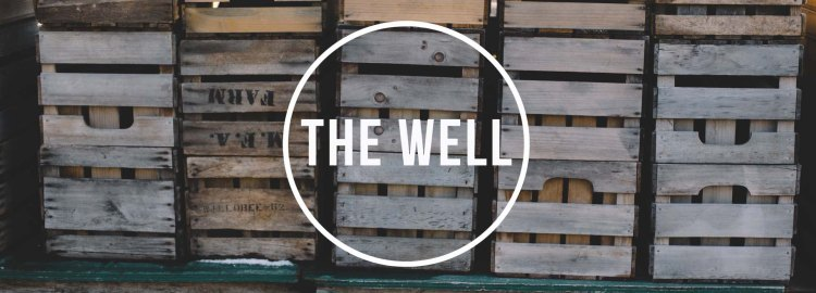 the_well 2017_banner12-2
