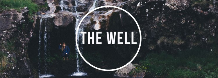 the_well 2017_banner14-2