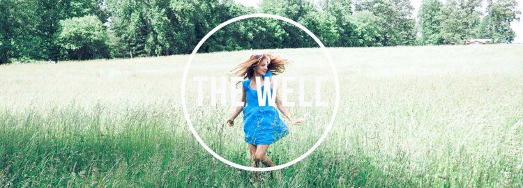 the_well 2017_banner18