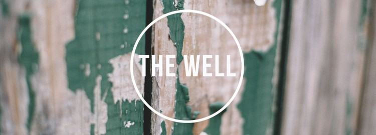 the_well 2017_banner21