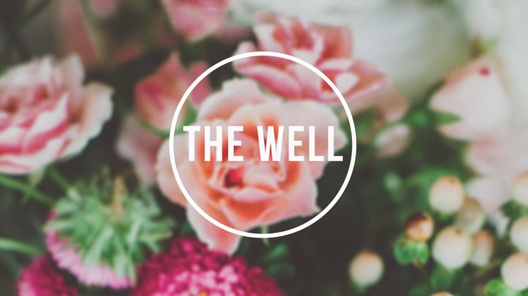 the_well 2017_main15-2