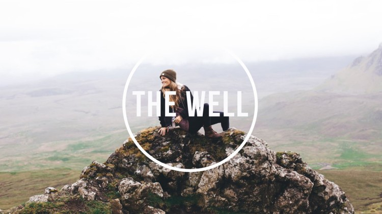 the_well 2017_main4