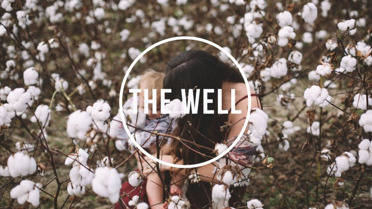 the_well 2017_main5