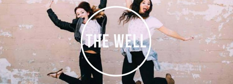 the_well 2017_banner16