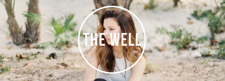 the_well 2017_banner20