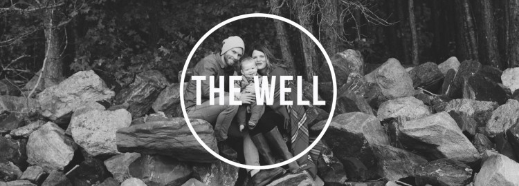 the_well 2017_banner25