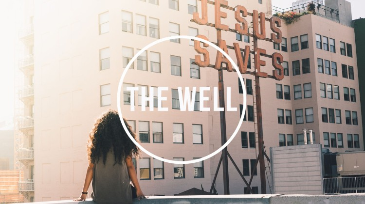 the_well 2017_main26