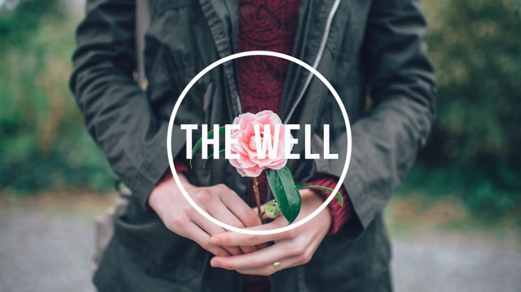 the_well 2017_main27