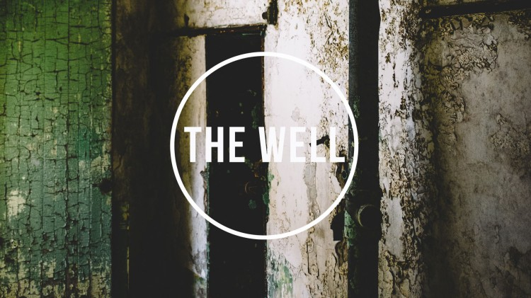 the_well 2017_main28