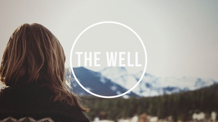 the_well 2017_main30