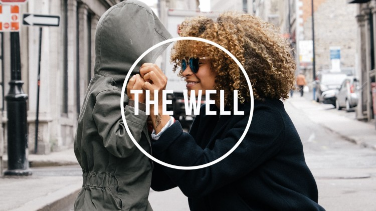 the_well 2017_main34