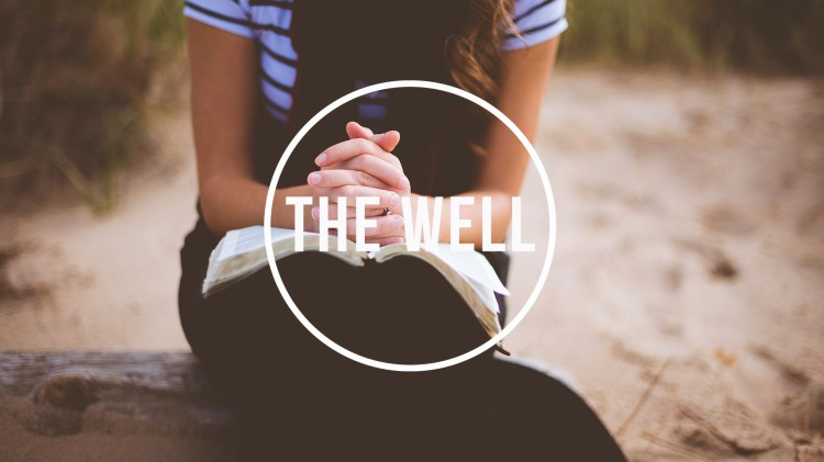 the_well 2017_main35