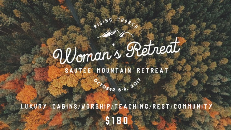 womans_retreat_2017